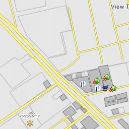 Nearby cities: เมืองพัทยา, เทศบาลนครแหลมฉบัง, เทศบาลนครเจ้าพระยาสุรศักดิ์