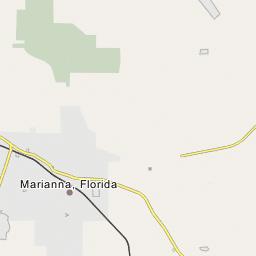 Marianna Florida