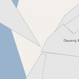 Dayang Beach Resort - Samal