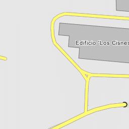 Centro De Mayores Ramon Rubial Fuenlabrada