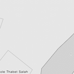 014bf0baa04bd جامع لاسيتي is located in ولاية برج بوعريريج 34000 Wilaya de Bordj Bou  Arerridj. جامع لاسيتي - ولاية برج بوعريريج 34000 Wilaya de Bordj Bou  Arerridj on the ...