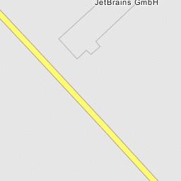 JetBrains GmbH - Munich