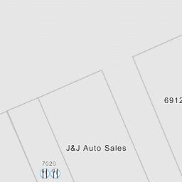 Jj Auto Sales >> J J Auto Sales Cleveland Ohio