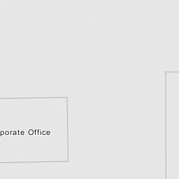 Blockbuster Corporate Office Mckinney Texas