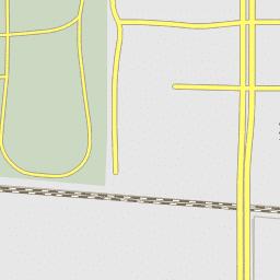 BNSF Lot 20 - Saint Paul, Minnesota