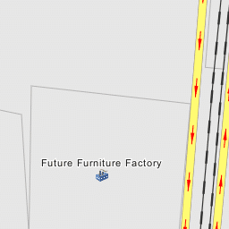 Future Furniture Factory - Addis Ababa | production