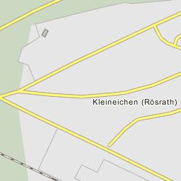 Rösrather Möbelzentrum Höffner Möbelhaus Händler