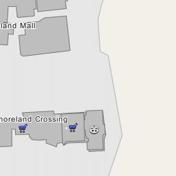 Westmoreland Mall Annex