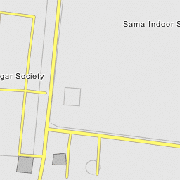 Swati Society  A  Type House Higher Income Group  H I G - Type house vadodara