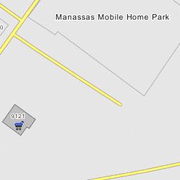 The Home Depot Manassas Virginia