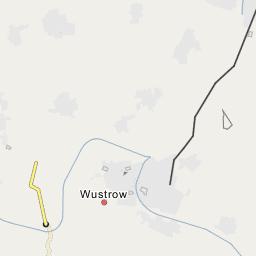Mädel aus Wustrow (Wendland)