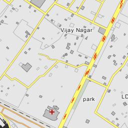 Lucknow Metro Map.Lucknow Metro Depot Transport Nagar Lucknow