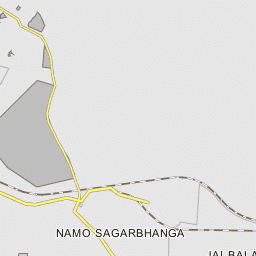 ULTRA TECH CEMENT LIMITED DURGAPUR - Durgapur | production