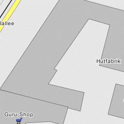 Guru-Shop - Berlin