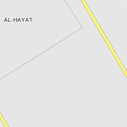 Taiyebi Masjid - Vadodara