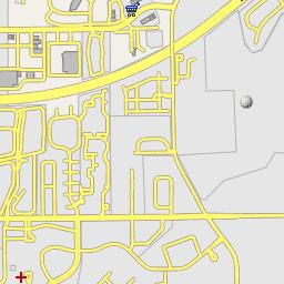 St Joseph Regional Medical Center Mishawaka In Mishawaka Indiana