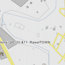 Holy Family Hospital - Rawalpindi