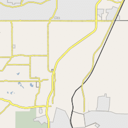 Us 19 Florida Map.Us Highway 19 Florida State Road 55