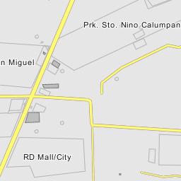 DOLE Container Yard - General Santos City