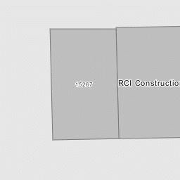 RCI Construction Inc  - Livonia, Michigan
