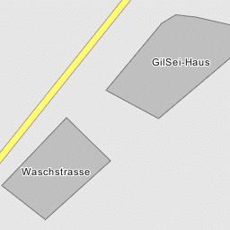 waschstraße bielefeld