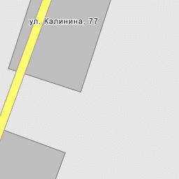 Аренда офисного помещения на ул. Калинина, 77 в г. Мурманске | 256x256