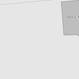 DSCC Fire Station 154 - Columbus, Ohio Defense Supply Center Columbus Dscc Map on unique columbus map, defense supply center columbus map, sterling heights mi map, ohio state university columbus map, columbus area map, warren michigan map, downtown columbus map,