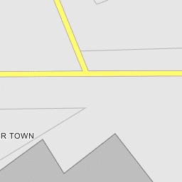 UC-7 OLD OFFICE MALIR TOWN - Malir Town