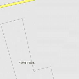 M  Idrees Khan, H-No  8, Amil Colony, Hirabad, Hyderabad