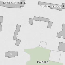 Szkoła Podstawowa nr 313 i Przedszkole nr 55 - Warszawa