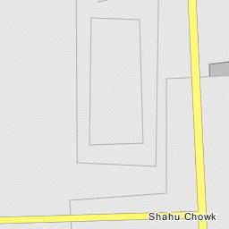 Shahu Chowk, Shukravar Peth - Pune