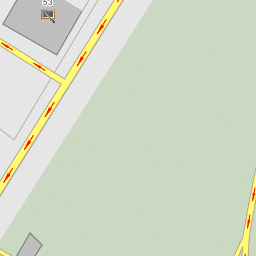 Poly Prep Lower School New York City New York - Asp map nyc