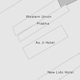 Western Union Johor Bahru District