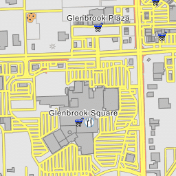 Glenbrook Square - Fort Wayne, Indiana on bloomfield mall map, monroe mall map, mall of louisiana map, eagle ridge mall map, orange mall map, outside mall of america map, jefferson mall map, saginaw fashion square mall map, town center mall map, az fashion square mall map, allen county fairgrounds map, fairfield mall map, waterford mall map, georgetown mall map, ellington mall map, north point mall map, walden mall map, austin mall map, the florida mall map, queens center mall map,