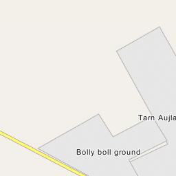 Tarn Aujla Farm
