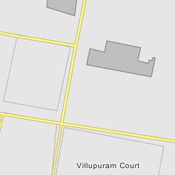Villupuram Court - Villupuram | district court (judiciary)