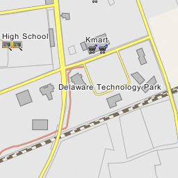 Delaware Technology Park - Newark, Delaware on nfcc campus map, fort valley state campus map, wilmu campus map, uchicago campus map, fandm campus map, uwplatt campus map, bccc campus map, university of dayton campus map, uiuc campus map, smcvt campus map, oregonstate campus map, ohio state university columbus campus map, university of delaware map, duke university east campus map, ud campus map, university of maryland campus map, lamar university campus map, usask campus map, university of findlay campus map, pitt campus map,