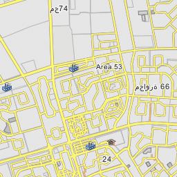 رابط تحميل خرائط العاشر من رمضان pdf